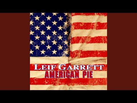 American Pie (Instrumental Version)