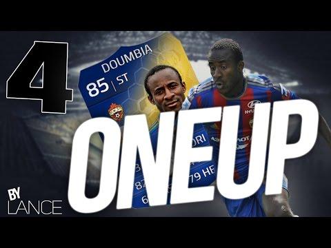 Игра FIFA 15 играть бесплатно -