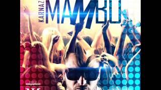 Karnaza - Mambo | Original (Macabro Imperio)