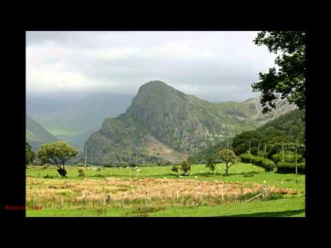 Land of Song (3) - The Magic of Wales.