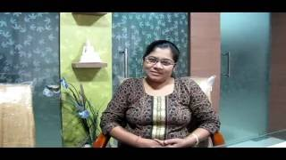Easy weight loss, Herbs for weight loss, Herbal treatment Ayurveda for weight loss