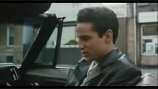 A Bronx Tale - The Door Test/ Full Version