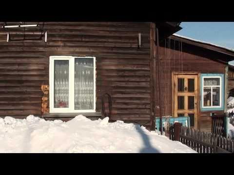 Купить недвижимость в Омске по ул. Новосибирская