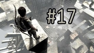 I Am Alive - Walkthrough - Part 17 - Reunion (PC/X360/PS3) [HD]