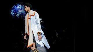 J.W. Anderson | Fall Winter 2019/2020 Full Fashion Show | Menswear