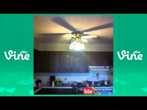 Part 2 A Potato Flew Around My Room Before You Came Vine Compilation