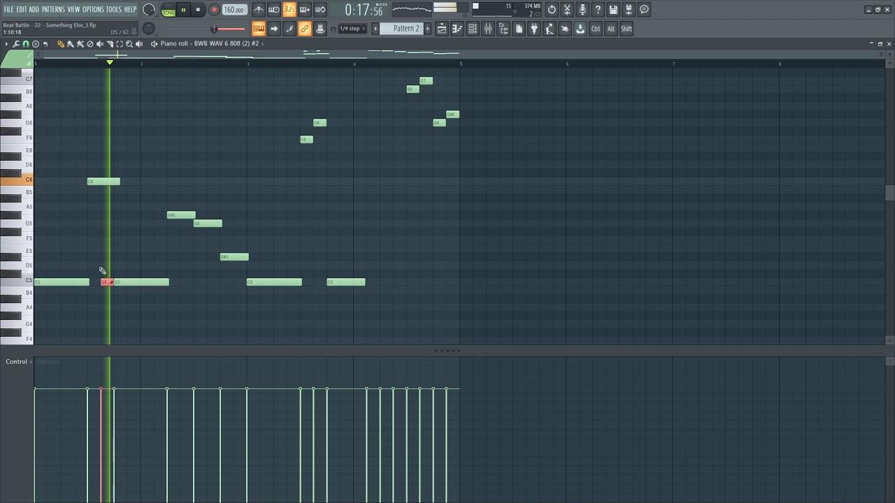 Download FL Studio - 808 Slides Tutorial