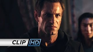 I, Frankenstein (2014) - Official First Clip