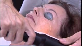 Anesis Spa - Ellipse Skin Rejuvenation London Thumbnail