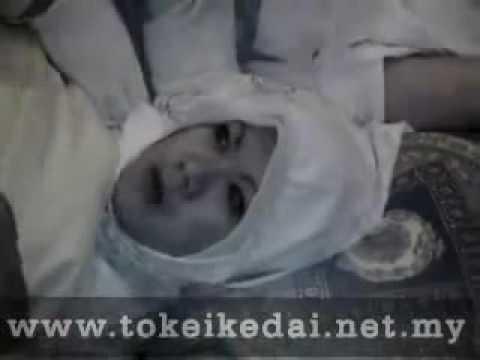 عملية إخراج جن من جسد إمرأة حقيقة شاهد خروج الجن من جسم إمرأة سبحان الله 18 Youtube