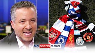 INSIDER DETAILS! | Revealing how the six Premier League clubs dealt with the Super League collapse