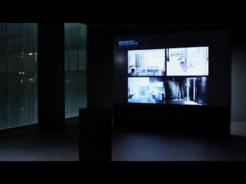 Roca Barcelona Gallery  - Interactive Catalogue