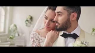 23 апреля 2017 г. SDE - клип свадьбы рэпера Мота и Марии. Ресторан