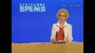 "Мелодия ""Прогноз погоды"" (СССР)   Korg PA900"