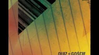Quiz + Goście - Materiał Producencki - Na Pół Etatu - 300 Mil Stąd