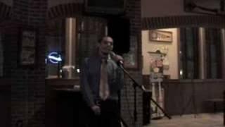 Video Dr Bones stand-up part 1 download MP3, 3GP, MP4, WEBM, AVI, FLV November 2017
