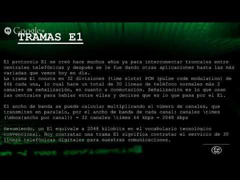 Hacking Elastix N° 5