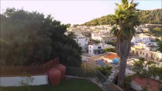 Ustica Perla del Mediterraneo
