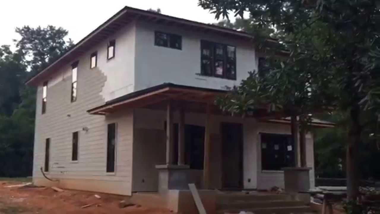 fabulous concrete vs wood house table