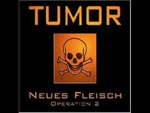 Tumor   Angstbewegung