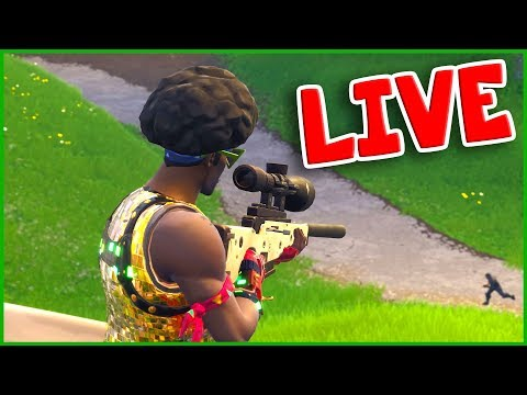 LET'S GO FOR THE SNIPES with MINI NINJA!
