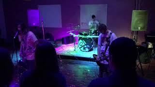 Stellar West | That Roikety | Alive Center 1-13-18
