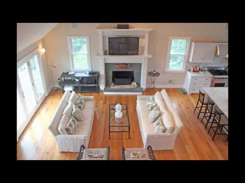 Island Properties Sales Listing: 46 Brewster Road - Monomoy, Nantucket, MA