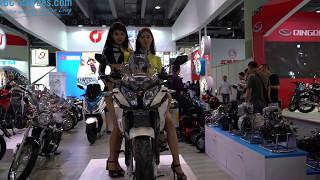 Canton Fair, China export and import fair