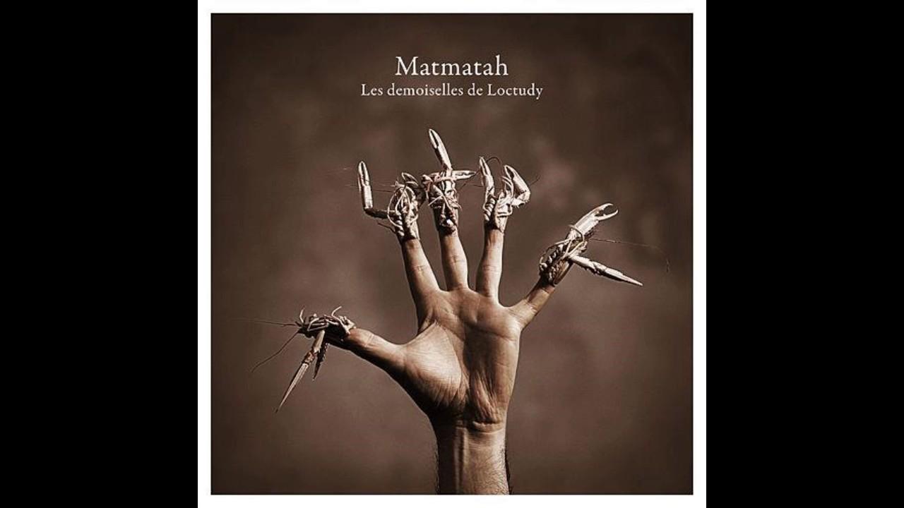 matmatah-les-demoiselles-de-loctudy-2015-le-bordel-de-roberto