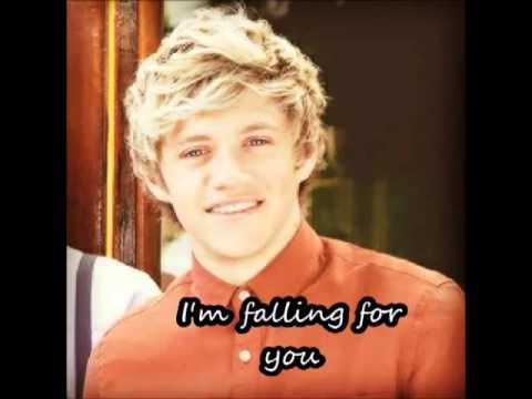 I'm falling for you - Cap. 11 Scuse