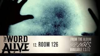 Play Room 126