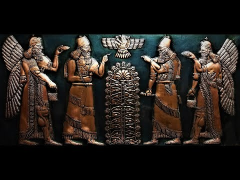 Biggest Ever Sumerian Discovery | Thousands of Ancient Cunei