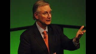 Tom Peters - Still in Search of Excellence