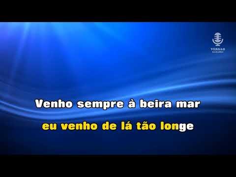 ♫ Demo - Karaoke - BAILINHO DA MADEIRA - Popular Portuguesa