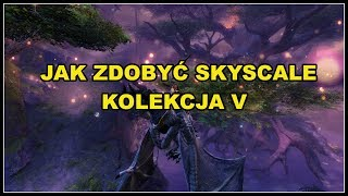 Youtube Smoczego + access + any + すべて 検索結果動画一覧