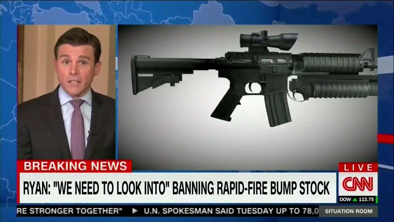 cnn-graphic-explaining-bump-fire-stocks-doesn-t-include-bump-fire-stock