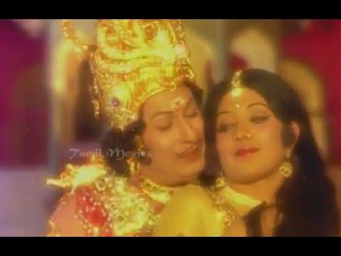 Thendralil Aadidum Song HD | Madhuraiyai Meetta Sundharapandiyan