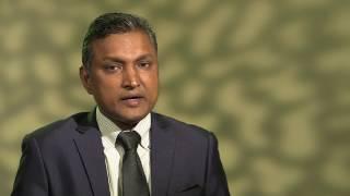 Baixar V. Sundramoorthy: Khairul Amri will be Singapore's lucky charm
