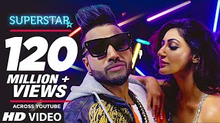 Sukhe: Superstar Song (Official Video) Jaani   New Song 2017   T-Series