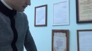 Агентство недвижимости София город Тула, как должен выглядеть офис агентства недвижимости(, 2015-01-29T09:04:26.000Z)