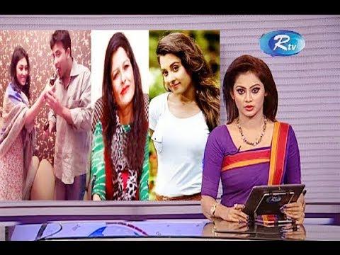 শাকিবের কয়টি বউ লাগে জেনে নিন অপুর মুখে !Shakib khan !Latest Bangla News