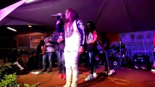 Download lagu live SAMPAI BILA-Ali LELA,Nik PUTRA,F.O.R,SAMUDERA,FIVELOUS