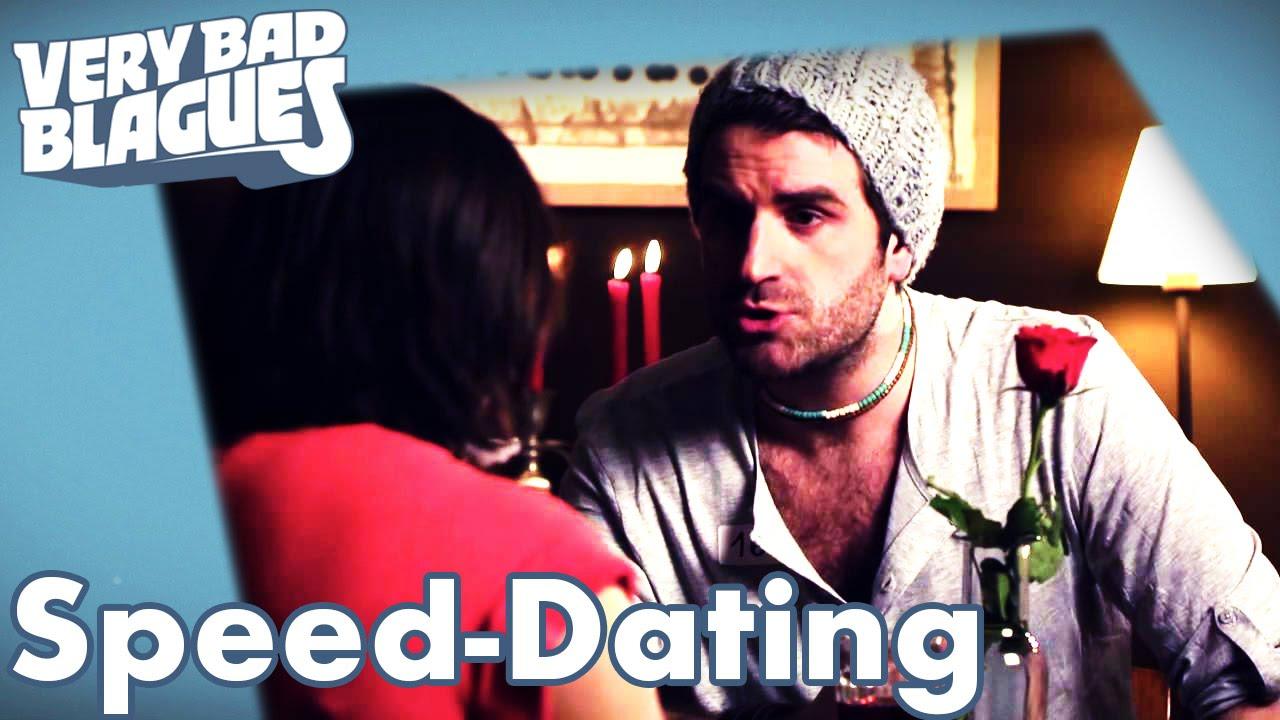 Acomplejados online dating