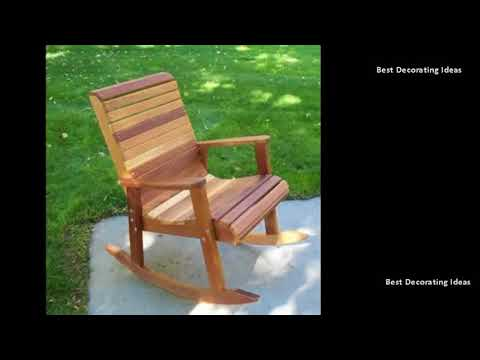 Outdoor Rocking Chair   Mainstays Outdoor Rocking Chair Black | Beautiful  Pictures Ideas U0026