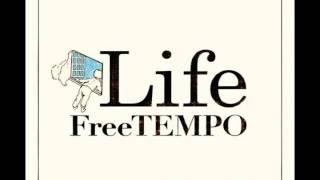 Album : Life Artist : Freetempo 因為Youtube找不到所以自己上傳。 Can...