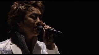 EXILE TAKAHIRO / EXILE TRIBE LIVE TOUR 2012 -PLACE short version- Mp3