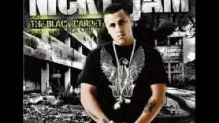 Nicky Jam  Fiel A Tu Piel