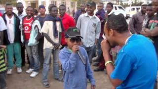 jureji tv - Arusha hasj na dogo