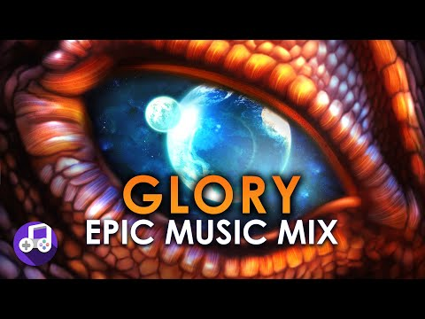 2 Hours Epic Music Mix | Immediate Music Vol.2 | Inspiration Motivation Glory Legend Mix