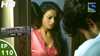 Video Crime Patrol Dial 100 - क्राइम पेट्रोल - Shaq - Episode 110 - 14th March, 2016 download MP3, 3GP, MP4, WEBM, AVI, FLV April 2018